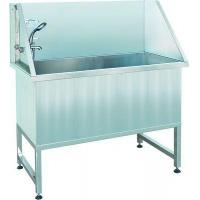 CH-903 stainless steel bath