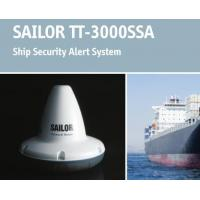 Quality SAMYUNG BNWAS T&T Ship Secdurity Alert System for sale