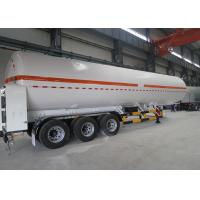 Buy cheap Trailer and truck TRAILER AND TRUCK from wholesalers