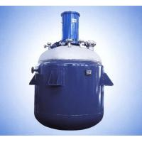 Buy cheap Non-standard Equipment REACTOR from wholesalers