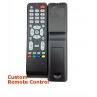 China RCA RC246 LCD TV REMOTE CONTROL Customize on sale