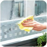 China Micro Cleaning Cloth for Glass on sale