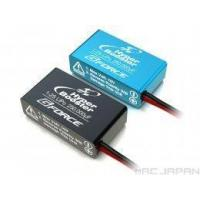 Buy cheap Hyper Booster (Blue) ESC Option from wholesalers