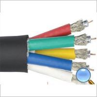 Quality Fep Multicore Cable for sale