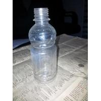 Quality COLD DRINK BOTTLE for sale
