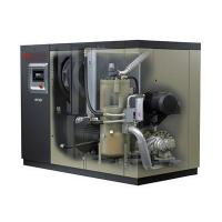 Buy cheap Micro Oil Screw Air Compressor from wholesalers