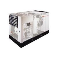 Buy cheap Ingersoll Rand screw air compressor from wholesalers