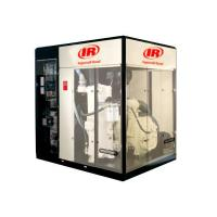 Buy cheap Nirvana - speed injection screw air compressor from wholesalers