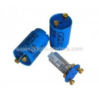 Buy cheap Fluorescent Lamp Starter from wholesalers