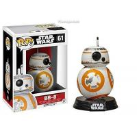 Quality Funko Star Wars: The Force Awakens - Pop! BB-8 for sale