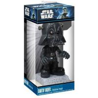 Quality Funko Wacky Wobbler Series - Star Wars: Darth Vader as Monster for sale