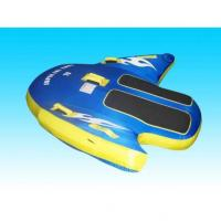 Quality Towable ski tubes WEIGHT:16KG for sale