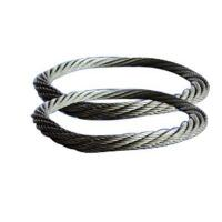Quality Endless Wire Rope Sling for sale