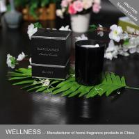 decoration luxury scented candle -WNJ17288