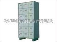Quality Industrial Lockers for sale