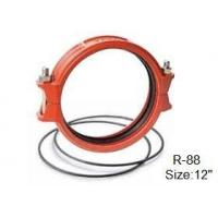 Ring Joint Couplings R-88/R-88N Ring Joint Coupling