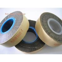 Heating Raw Materials Mica tape for motor,mica motor tape