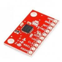 Quality XZN Triple Axis Accelerometer&Gyro Breakout MPU-6050 for sale