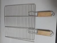 Quality Roasting Rack for sale