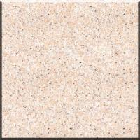 Imported Granite Shali Shi Red