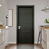 Quality Residential Entry Doors and Sliding Doors for sale