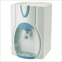 Quality Water Purification System Domestic Ro System for sale