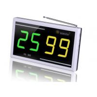 Quality LED Display Receiver SK-302 for sale