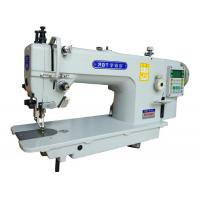 RB-0303 Top and Bottom-feedLockstitch Sewing Machine