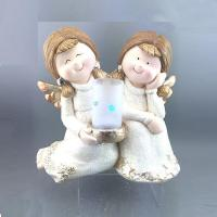 Quality Decorative Christmas Angel(A1004) for sale
