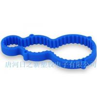 silicone cup cover 0