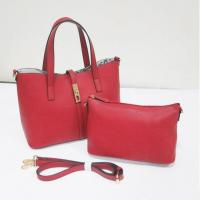 Quality A2109A PU Ladies Handbag Bag in bag 2016 SS new style for sale