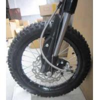 Quality pitbike front and rear body kits for sale
