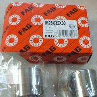 Quality INNER RING NEEDLE ROLLER BEARING IR28*32*30 for sale