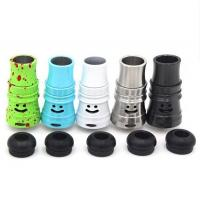 Quality Dry Herb Vaporizer Chess Rda for sale