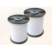 Buy cheap Electrified ribbon from wholesalers