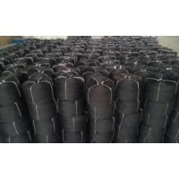 Buy cheap Anti-aging bundling rope from wholesalers
