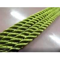 Buy cheap Three twisted rope from wholesalers