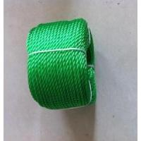 Buy cheap PE twist rope from wholesalers