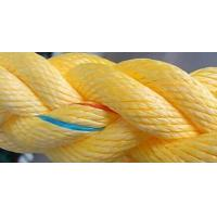 Buy cheap Blended cable from wholesalers