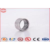 Quality NA4905 machinery bearings all types bearings flat cage needle roller bearings for sale
