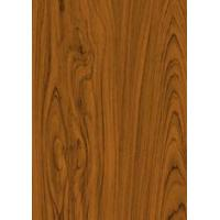 Buy cheap UV Resistance Wood Grain Printing Paper , Durable Wood Grain Sticker Paper from wholesalers