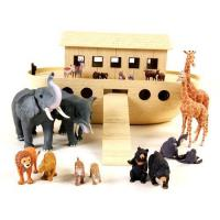 Quality Toy supplier for sale