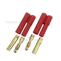 Buy cheap RC Connectors HXT4MM from wholesalers