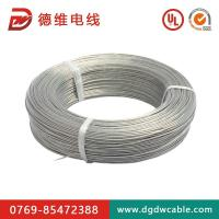 Quality UL1332 fluoroplastic wire for sale