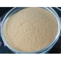 Quality Feed enzyme Neutral Protease for sale