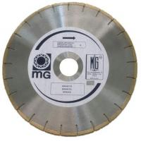 Quality Marble Cutting Blades for sale