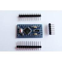 Quality Computer Module for sale