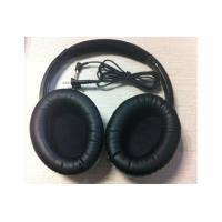 Quality Brand new Bose AE2 headphone , earphone , bose headset for sale