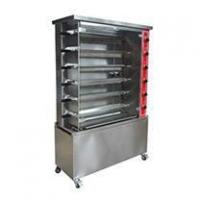 Quality DBK Professional Stainless Steel bakery automatic table top dough sheeter for sale
