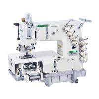 Buy cheap Mult-needle,Double Chainstitch Sewing JA1404 from wholesalers